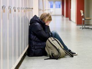 NUpanel zegt dat scholen meer aan pestgedrag moeten doen
