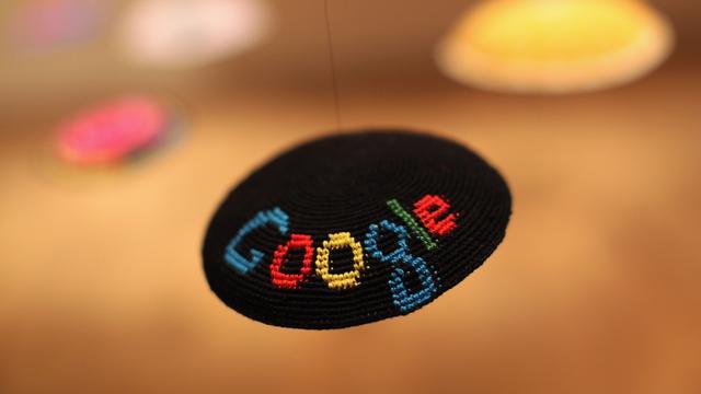 Google krijgt recordaantal dataverzoeken van overheden