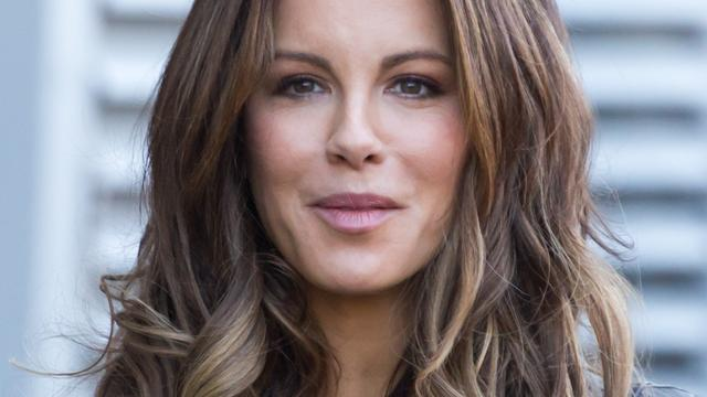 Ook Kate Beckinsale heeft rol in The Only Living Boy