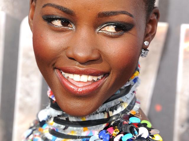 mooiste vrouw ter wereld free webcamseks