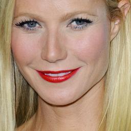 Gwyneth Paltrow was niet op de hoogte van term 'bewust ontkoppelen'