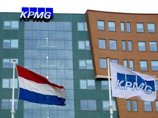 Accountants- en adviesbureau investeert 30 miljoen euro