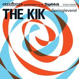 The Kik – Springlevend