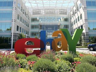 Afsplitsing Paypal zou leiden tot veranderingen