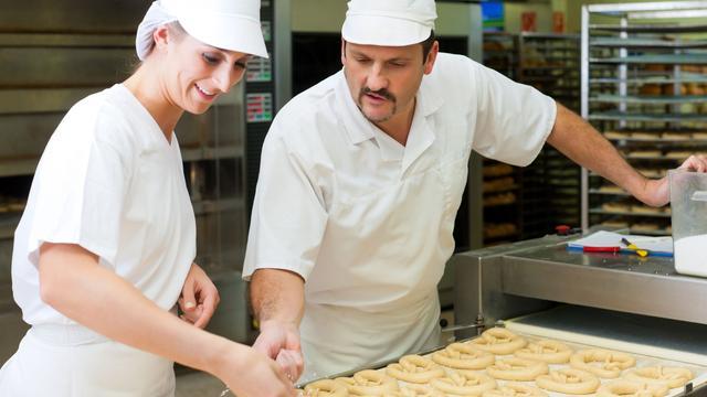 70 procent van Nederlandse mkb-bedrijven is een familiebedrijf