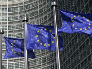 Extra EU-top over banen en groei