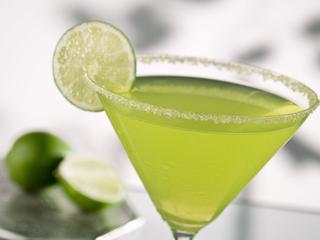 Gemummificeerde teen was geheim ingrediënt van 'sourtoe cocktail'
