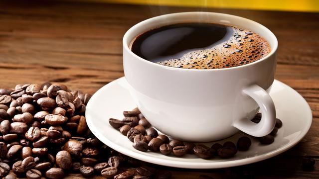Indonesische koffie krijgt beschermde status in EU