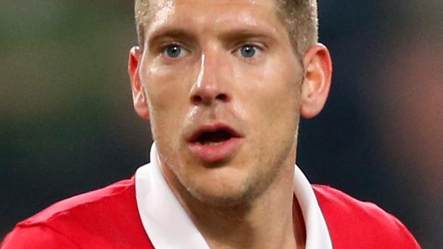 PSV-speler Stijn Schaars noemt vierde zoon Bowie