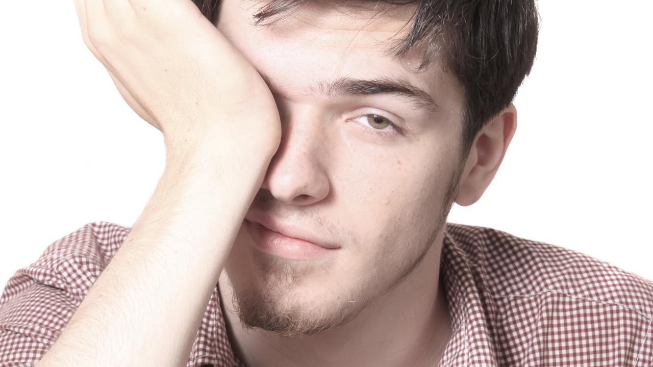Vaak ongediagnosticeerde slaapproblemen bij MS
