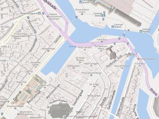 Nokia's navigatie-app Here komt naar Tizen- en Galaxy-apparaten