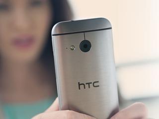 HTC maakt bijna 100 miljoen euro verlies