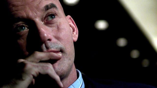 Televisieserie over politicus Pim Fortuyn in de maak
