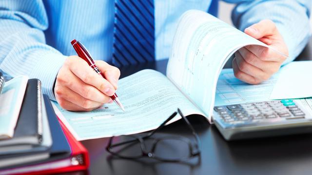 'Nieuwe boekhoudregels moeten vage jaarcijfers eenduidiger maken'