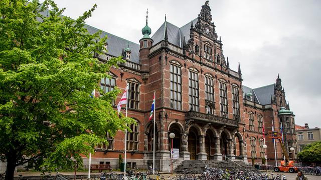 Wereldwijde belangstelling voor cursus Fries van de RUG