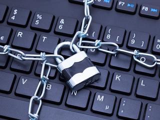 Cybercrimineel zou zeker 130.000 euro hebben binnengehaald met eerdere hacks