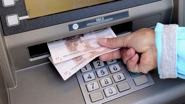 Europol rolt bende op die geldautomaten met malware besmette