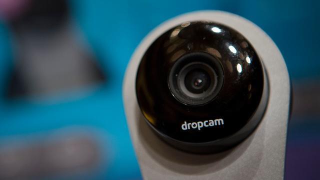 Dropcam-oprichter haalt uit naar Nest-CEO