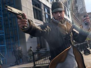Game is grootste lancering voor Ubisoft ooit