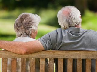 'Slapeloosheid tijdens de menopauze zorgt voor de afname van zin in seks'