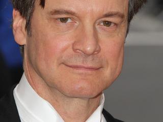 Acteur heeft wel zin om weer Mr. Darcy te spelen