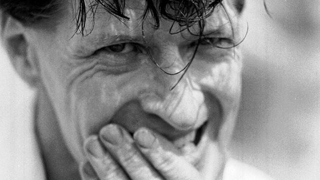 Documentaire over Herman Brood beleeft première op IDFA