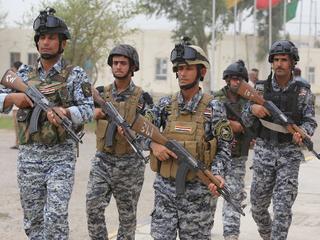 Naast aanslag in Musayab ook tweede aanval in Karbala