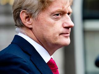 Vorig jaar bereikten staatssecretaris van Rijn en het Indisch Platform akkoord over backpay-kwestie voor nog levenden