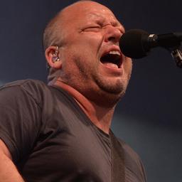 The Pixies brengen jubileum-uitgave van Doolittle uit