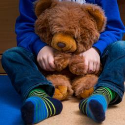 Deel gemeenten niet klaar voor jeugdzorg