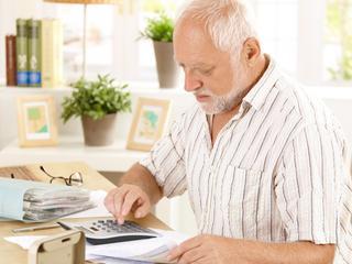 Verscherping regels DNB volgens KBO zoveelste maatregel voor senioren