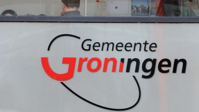 Stadjers kunnen nu appen met de gemeente Groningen