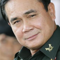 Thailand moet 'niet stilstaan bij de coup'
