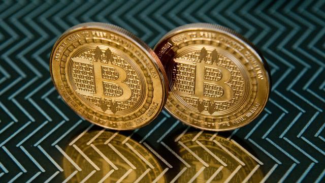 Brexit biedt bitcoin de kans zich als veilige haven te manifesteren