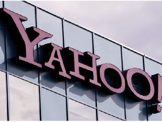 Lijst met websites was lang het belangrijkste onderdeel van Yahoo