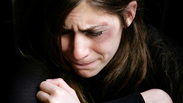 Man in Goes opgepakt voor huiselijk geweld