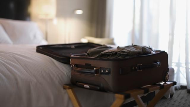 Nederlandse startup Hotelchamp haalt 1,75 miljoen euro op
