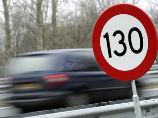 Automobilisten profiteren op A28, A27 en A2