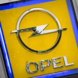 Opel gebruikt 3d-geprint gereedschap bij assemblage auto's