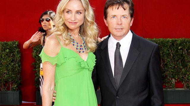 'Michael J. Fox werkt aan nieuwe sitcom'