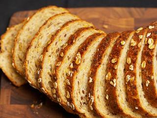 Diverse dieetstromingen menen dat tarwe slecht zou zijn voor het lichaam