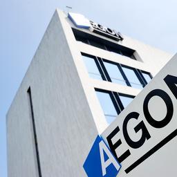 Aegon informeerde klanten onvoldoende over kosten woekerpolis