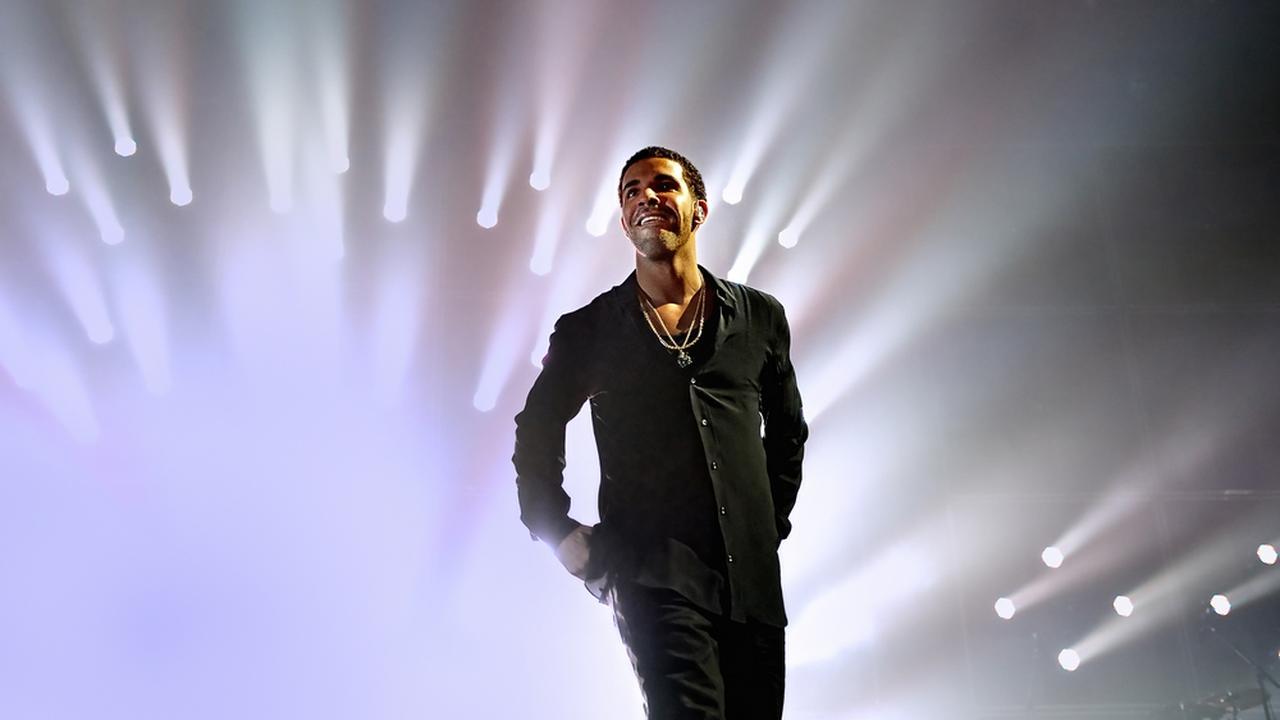 Drake opent nachtclub in houston nu het laatste nieuws het eerst op - Nachtclub ...