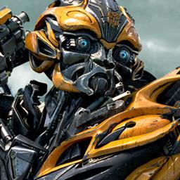 Filmrecensie: Transformers: Age of Extinction - Michael Bay