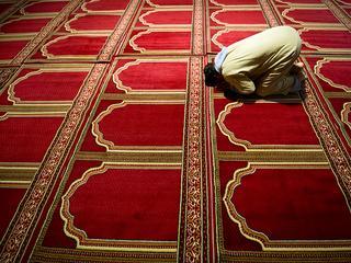 Land hanteert strafmaat voor 'elke moslim die Allah, zijn engelen, zijn boeken en zijn profeet bespot'