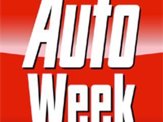 Autoweek Journaal