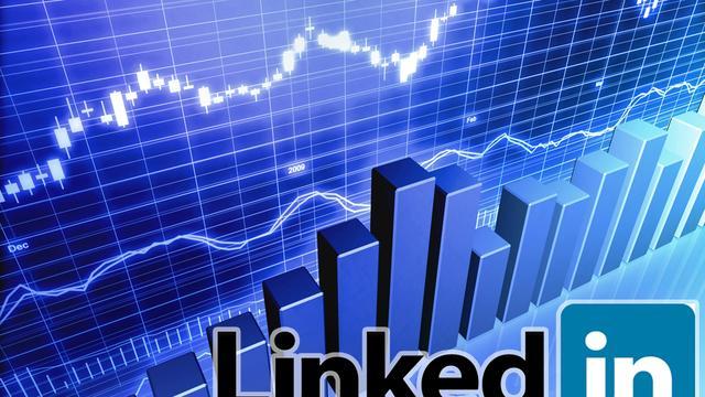 Aandeelhouder LinkedIn verliest 300 miljoen op overname Microsoft