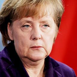 Merkel prijst hervormingsplan Franse premier