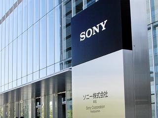 Merk nu volledig in handen van Sony