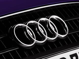 Rij-impressie Audi TTS